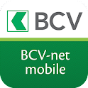 BCV Mobile icon