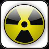 Radiation 2 doo-dad