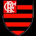 Mengao icon