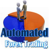 Automated Forex Trading Manual