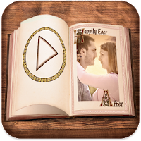Photo Story Book 1.1