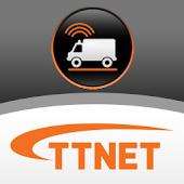 TTNET İlk Yardım
