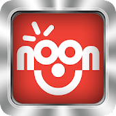 noon kids tv