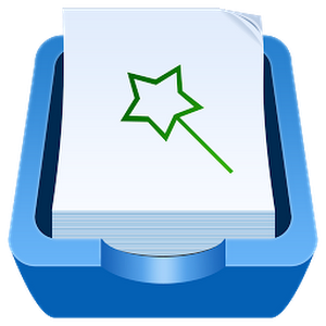 File Expert with Clouds Pro v6.1.7 Apk Full App