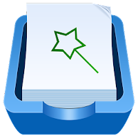 File Expert with Clouds V7.1.7