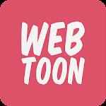 My lekha Webtoon
