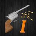 Wild Room Escape 1 Saloon LITE icon