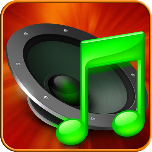 Sound Booster Ultimate