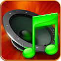 Sound Booster Ultimate icon