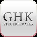 GHK icon