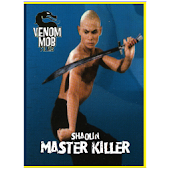 Shaolin Master Killer Movie