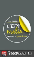 Screenshot of L'Épi Malin
