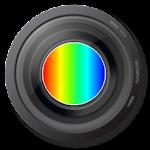 GroovyCam LiveStream v1.11.0