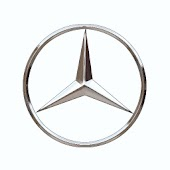 Mercedes-Benz of Bedford