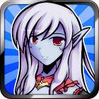 黑暗騎士物語 icon