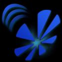 Freestyler DMXRemote Bluetooth icon