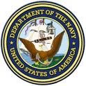 Navy PRT Calculator icon