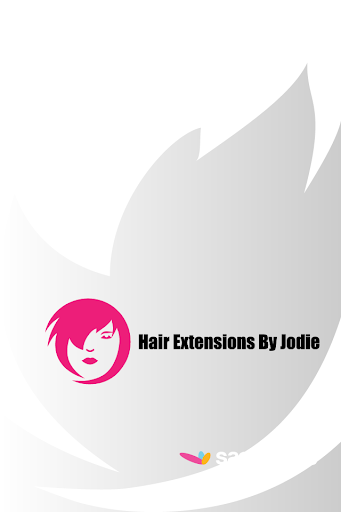 Hair Extensions By Jodie