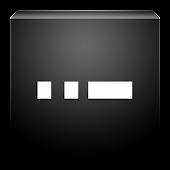 Simple Morse App