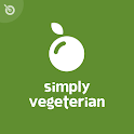 Simply Vegetarian by ifood.tv icon