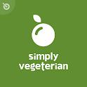 Simply Vegetarian by ifood.tv