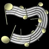 MusicScalesDavidKBD AdFree