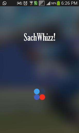 SachWhizz
