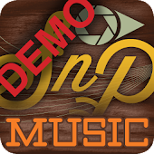 SnapNPlay music Demo