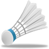 Badminton Referee