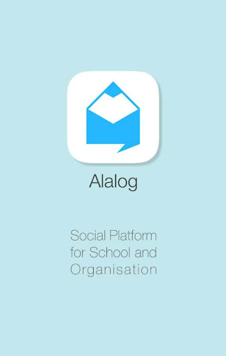 Alalog
