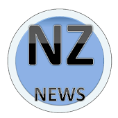 Entertainment News NZ