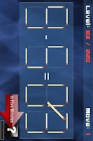 Screenshot of Mission Match Lite