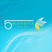 Salon 5 Elements