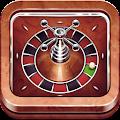 Casino Roulette: Roulettist download