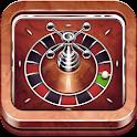 Roulettist - Casino Roulette icon