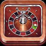 Casino roulette: Roulettist 25.2.0