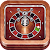 Casino Roulette: Roulettist file APK Free for PC, smart TV Download