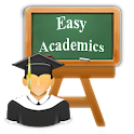 Easy Academics icon