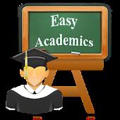 Easy Academics