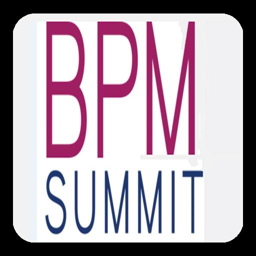 BPM 2014 商業 App LOGO-APP試玩