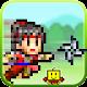 Ninja Village v2.0.1 (Mod Money)