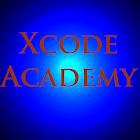 Xcode Academy icon