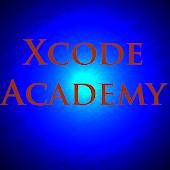 Xcode Academy