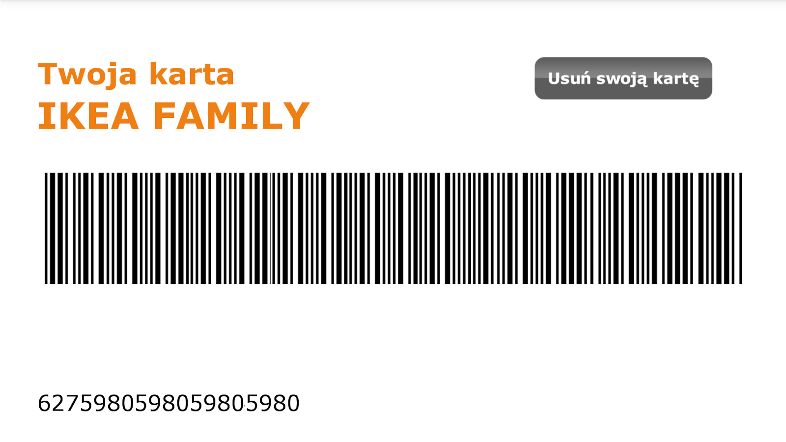 Ikea Family Card Cyprus Vet Products Direct Coupon