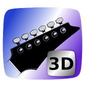 Guitar JumpStart 3D (No Ads)