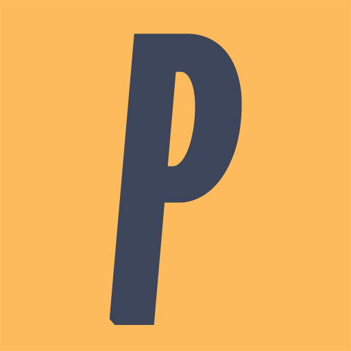 PICZAP - Simple Image Searcher LOGO-APP點子