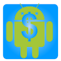 QuickBudget icon