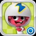 Jelly Jamm icon