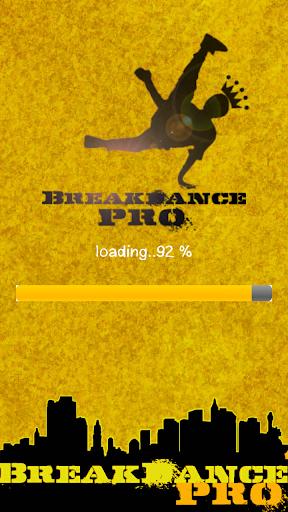 【免費娛樂App】霹靂-APP點子
