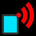 WiFi Remote Pro icon